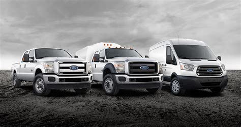ford group ford motor company latest models