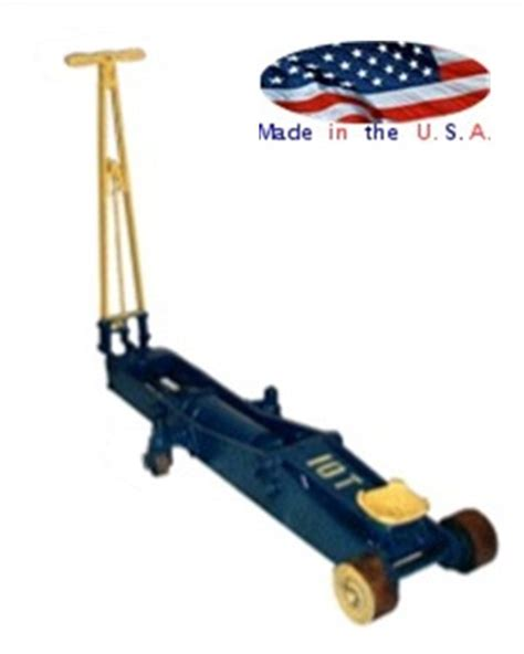 hydraulic floor jacks made in usa | carpet review