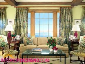 cottage home decor ideas english cottage decorating ideas interiordesign3 com