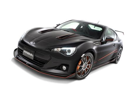 subaru brz black wallpaper black brz images wallpaper and free