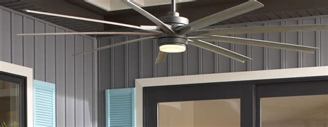 helicopter ceiling fan lowes ceiling fan lowes helicopter ceiling fan v ceiling fans