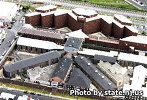 New Jersey Prison Inmate Records New Jersey State Prison Visiting Hours Inmate Phones Mail