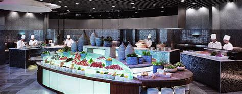 resort world casino buffet hotel buffet international cuisine in saigon ho chi