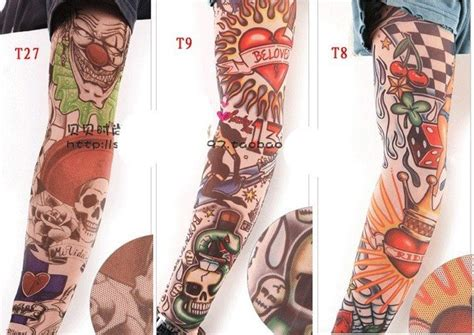 100 irish sleeve tattoos tattoo collections irish
