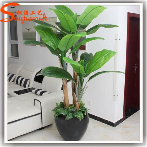 Sale Pot Bunga Mini 2015 wholesale sale types of mini artificial