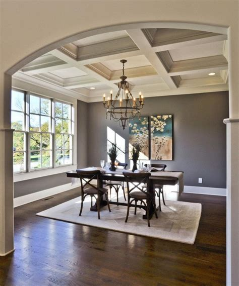 Tray Ceiling Definition Best 25 Coffered Ceilings Ideas On Coffer