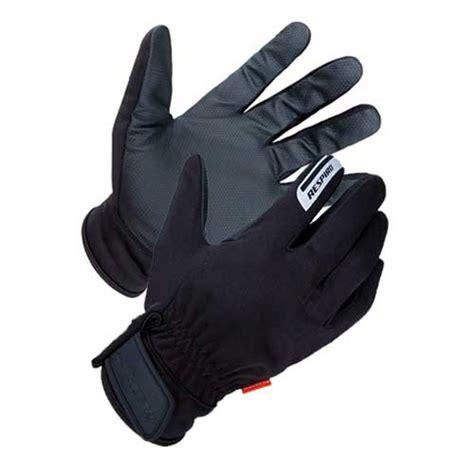 Sarung Tangan Eiger Anti Air sarung tangan motor respiro elemento gloves wanita jaket motor respiro jaket anti angin