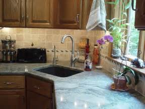 decorating ideas for kitchen counters cheap kitchen countertops beautiful affordable kitchen
