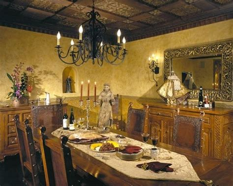 Genevieve Gorder Kitchen Designs by Mexican Dining Room 28 Images Mexican Dining Room