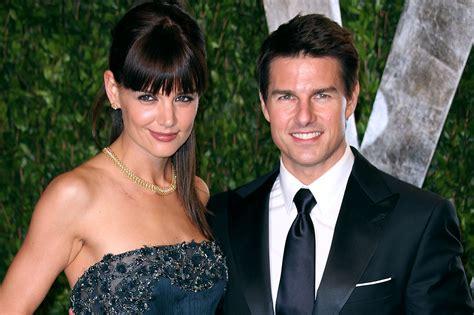 film eksyen romantis the 21 weirdest celebrity couples ever