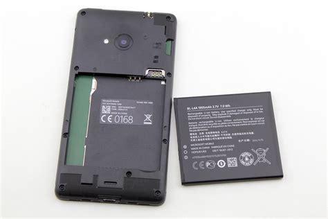 Microsoft Denim microsoft lumia 535 put to the test with lumia denim software