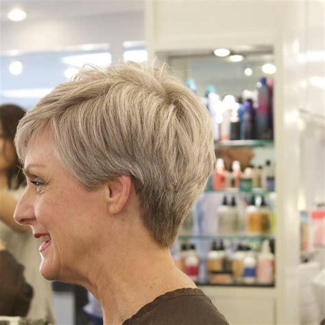 haircuts open on sunday haircut on a sunday haircuts models ideas