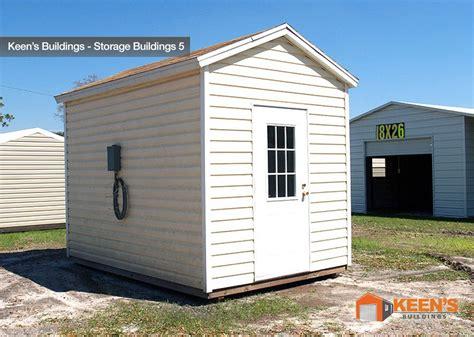 storage buildings keens buildings