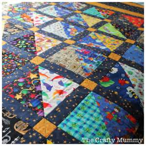 10 quilting blogs i the crafty mummy