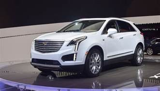 Cadillac Traverse Chevrolet Traverse Together With 2017 Bmw X5 M On New
