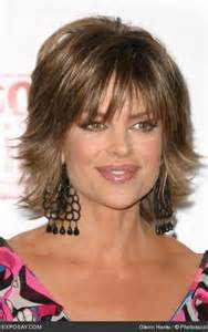 Soap Opera Hairstyles 2015 | 27 best lisa rinna images on pinterest hairstyles hair