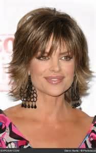27 best lisa rinna images on pinterest hairstyles hair