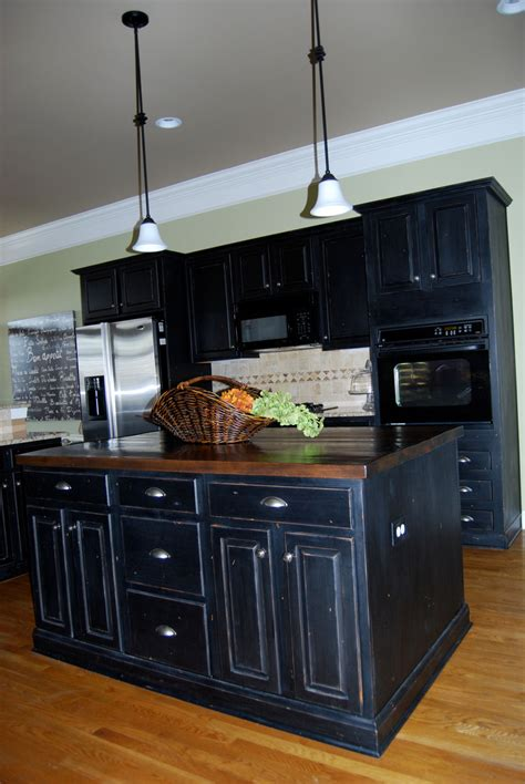 Black Paint For Kitchen Cabinets Kitchen Cabinet Painting Franklin Tn Kitchen Cabinet Painters