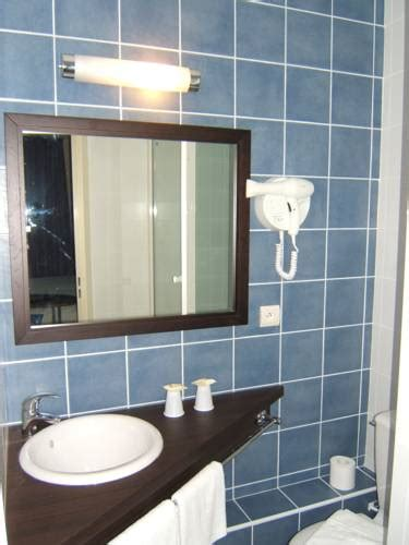 Chambre Hote Chambery by Hotel Chambery R 233 Servation H 244 Tels Chamb 233 Ry 73000