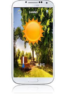 live weather radar | app report on mobile action