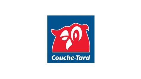what does couche tard mean metis club kuchen gebraucht com