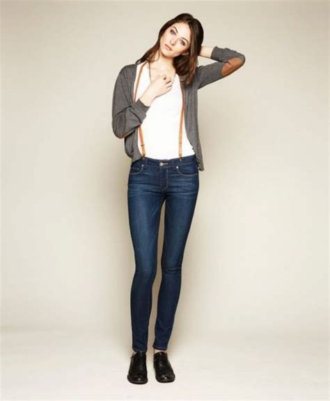 womens jeans styles 2015 top 10 fashion trends for teens in 2015 wpid mens