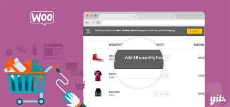 Yith W00c0mmerce Multi Vendor Premium V2 3 0 yithemes plugins premium pack vip seo tool pro