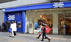 halifax bank plymouth does halifax prize draw give better jackpot odds than