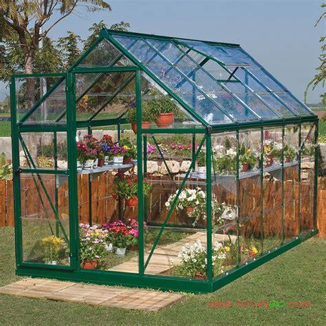 tralicci alluminio usati serre da giardino usate 28 images serre da giardino