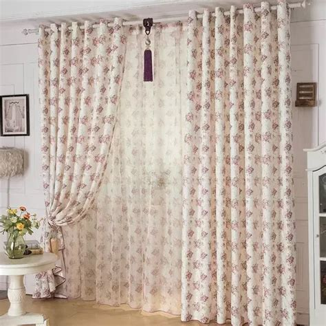 how to clean dry clean only drapes at home cost to dry clean silk curtains curtain menzilperde net