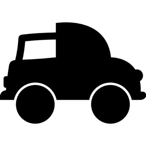 Was Ist Eps Beim Auto by Auto Seitenansicht Der Kostenlosen Icons