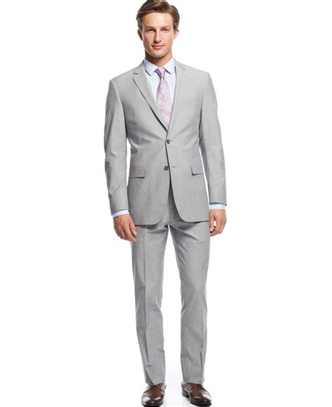 light gray fitted suits light grey slim fit suit dress yy