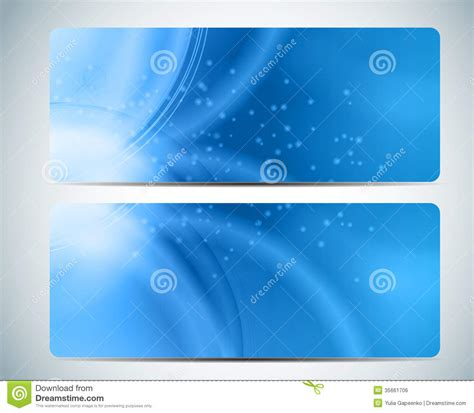 aqua card make a payment abstract aqua background card vector iillustration royalty