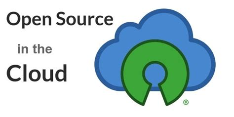 Open Source Mba by Webrtc Archives Bloggeek Me