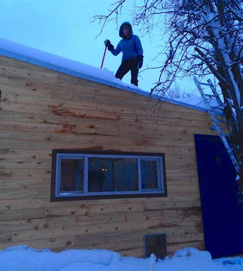 what s the deal with tiny house roofing my 189 price the surprising about tiny house prices tiny house