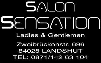 Motorrad Team Maier Landshut by Hako S 214 Rtliches Branchenbuch Landshut Salon Sensation