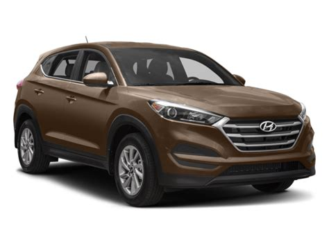 hyundai ca build and price build and price your 2017 hyundai tucson