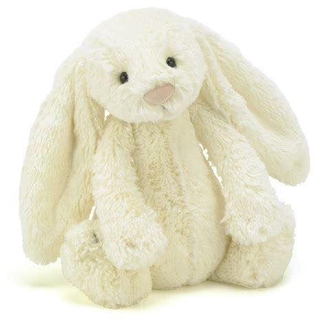 Pp Bunny jellycat bashful bunny lowest price p p free