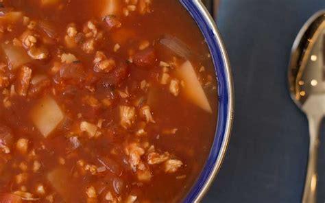 recipe chef lidia bastianich s minestrone lidia bastianich minestrone soup recipes