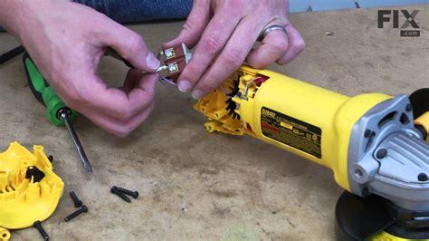 bench grinder sop safety operating procedures bench grinder 28 images