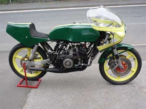 Motorrad Forum Vorstellung by Yapol Die 2te Vorstellung Forum Classic Motorrad De