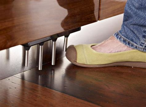 the brilliant and interesting foot pedal for kitchen 1000 images about dream kitchen on pinterest kitchenaid