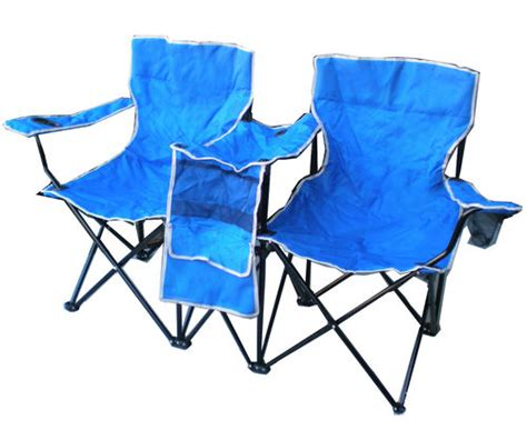 two person chair carry two person folding chair table glopo inc