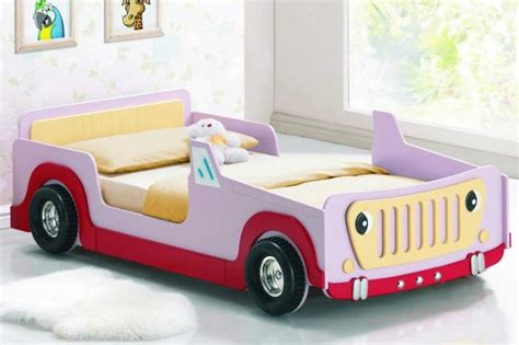pink jeep bed 1000 ideas about single bedroom on spare room