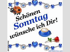 Green-Pictures - Sonntag Lablue Login
