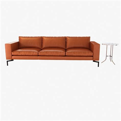 80 inch sectional sofa couch amazing 80 inch couch apartment sized sofas 70