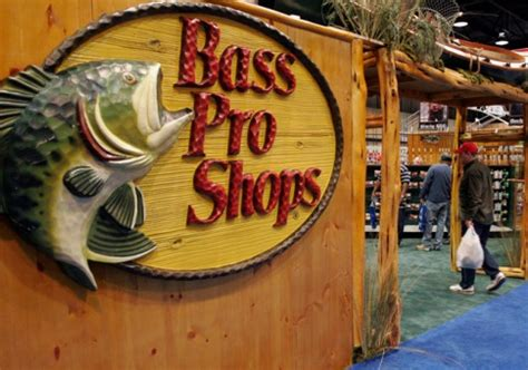 Where Can I Use Bass Pro Gift Cards - in pictures the best and worst gift cards