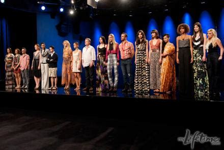 who went home on project runway oh no they didn t
