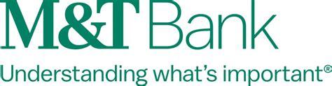m and t bank contact each one reach one 2016 nawbo buffalo niagara