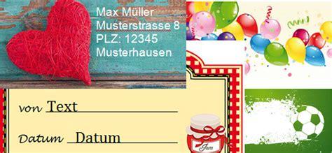 Etiketten Drucken Vorlage Herma by Etiketten Vorlagen Zum
